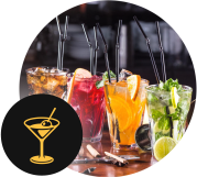 cocktail icon_00000