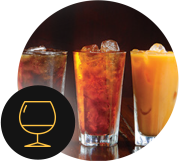 drinks icon_00000